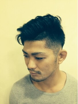 ヘアケアショップ ウィズ(haircareshop With)2ブロック七三