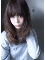 リリースセンバ(release SEMBA)release SEMBA『2回まくだけこなれ感♪エフォートレスミディ☆』