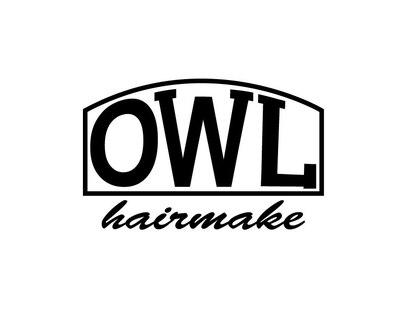 オウルヘア(OWL hair)の写真