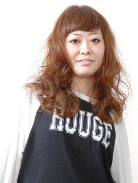 ドレス(Dress)大人カジュアルスタイル★