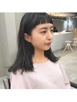 シシ(SiSi)sisi guest style 5 山本