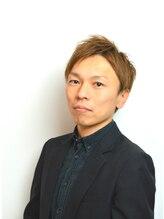 石井健太郎