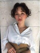 ゼンコー アオヤマ(ZENKO Aoyama)エアリーマッシュ