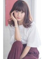 ☆ソフトミディ☆【Palio by collet】03-5367-3624