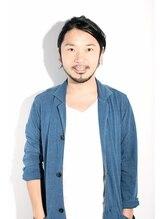 トロニカ(Tronica)岩永 賢太郎