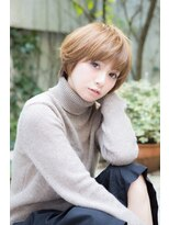 磯山さやかの髪型・アラサー女子に人気のヘアスタイル16選