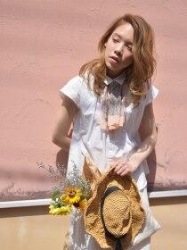 リッカ(RICCA)【RICCA】初夏を感じる柔らかいナチュラルロング☆