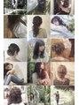 オゥルージュミュゼ(Aurouge)Instagramも更新してます◎【yanase_kaori】