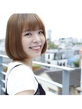 スピカ(Spica*)Akemi