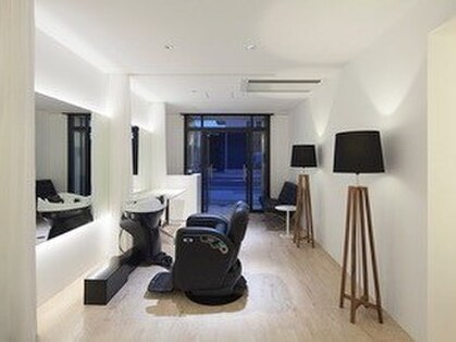 リアン(private salon Lien)の写真