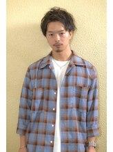 プレミア モデルズ バイ ストリーターズ 中野店(Premier Models by streeters)YASUOKA