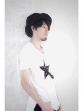 パサパ(pas a pas)Ryo
