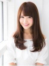 アーサス ヘアー デザイン 坂井東 新潟7号店(Ursus hair Design)