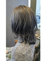 シンクサロン(Think Salon) Cool&Cute