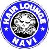 ナビィ(NAVI)のお店ロゴ