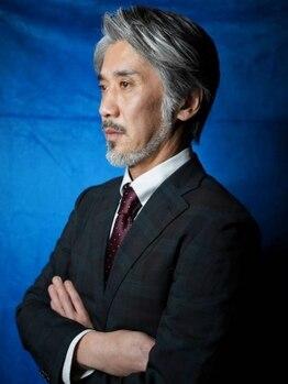 トウキョウメンズグルーミングコンプレックス(Tokyo mens grooming COMPLEX)の写真/デキる男はお得意の床屋に通う!「いつもと同じで」というオーダーでも「他店との違い」を実感できます。