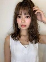アールサロン ナゴヤ(Rr salon NAGOYA)