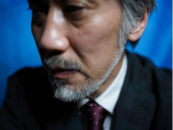 トウキョウメンズグルーミングコンプレックス(Tokyo mens grooming COMPLEX)の写真/顔の印象は「良くも、悪くも」あなたのイメージを変化させます。