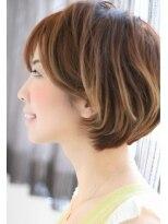 アップスタイル(アップヘア)の■anenu ~hair care~■『似合わせ☆ドライカット』(1)画像