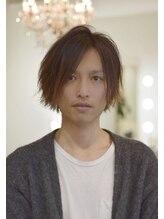 リリアン(Lillian)Yoshida Tomonori