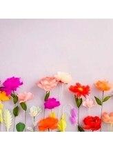 ◆belog のカラーは来店頻度を下げるコスパの良いカラーリングです!