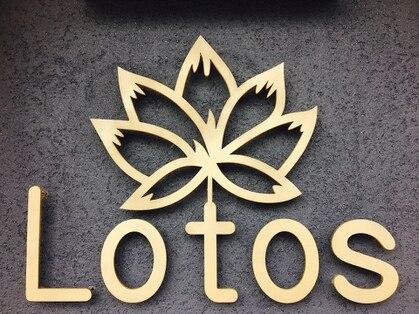 ロトス(Lotos)の写真