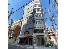 ヌイ 横浜(nui)の雰囲気(場所が分からない場合はご遠慮なくお電話ください。045-534-3357)
