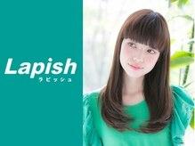 ラピッシュ Lapish桜田店