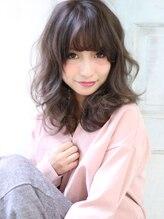 ジュール(Jule)【Jule】☆ランジミディアム☆