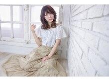 マイスタイル 四街道店(My jStyle(マイスタイル) by Yamano)の雰囲気(ご新規様!カット&白髪染¥7150⇒¥5005~)