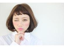 マイア 川崎駅店(hair saloon maia)の雰囲気(【カット+フルカラー¥3980】驚異的なコスパをぜひ体験下さい!)