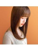 【縮毛矯正は傷むのでかけたく無い方必見!】もう縮毛矯正をかけなくても髪質改善でクセ毛は伸ばせる!