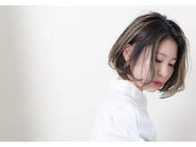 サラ 新道店(SALA)の雰囲気(大人女性の髪と頭皮をやさしくケア☆一流薬剤を使って丁寧に♪)