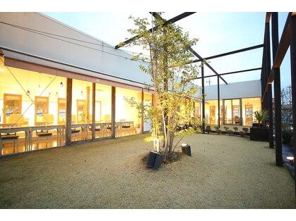 シャンプー ひろせ店(SHAMPOO)の写真