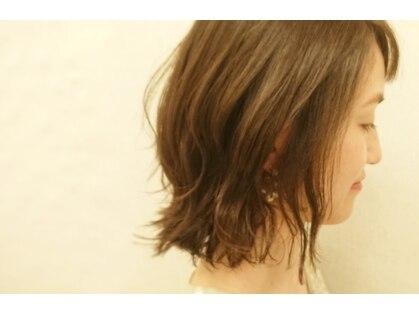 pinup girl 【ピンナップ ガール】