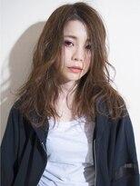 マイ ヘア デザイン(MY hair design)MY haidesign ボサかわストリート 堀研太