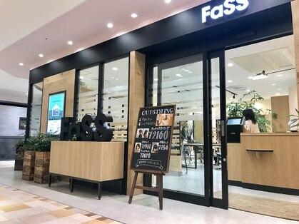 ファス アトレ 川崎店(FaSS)の写真