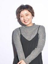 ムウ 難波(MOU)MIE