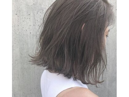 リマ(RIMA)の写真