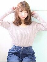 ジュール(Jule)【Jule】☆ロナンミディ☆
