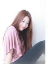 アルター(aL ter)【アルター 市原徹】☆ボリュームダウンストレート☆