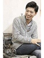 スタンス(Stance)『スタンス』デキる男カジュアルクラシック