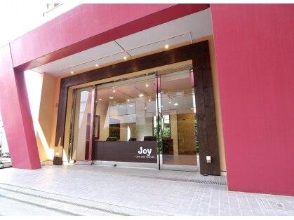 ジョイ 八幡山店(Joy)