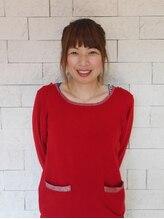 ラヴリア カミツ(LOVERIA KAMITSU)田中 菊恵