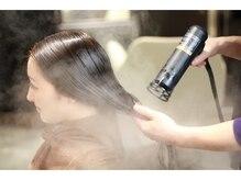 RYU Resortがオススメする髪のための3つのケア♪