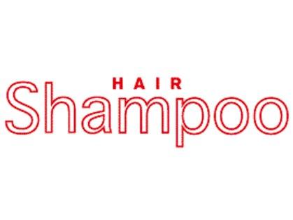 シャンプー Shampoo 十条店の写真