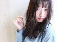 ヘアーラニッシュ 東松戸店(hair Lanish)