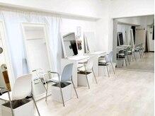 ビューティーサロン ナゴミ 池袋店(Beauty Salon nagomi)
