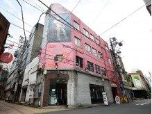 ケイン 広小路店(KEIN)の雰囲気(駅から近いので通いやすいですよ☆)