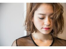 SNSで話題のN.(エヌドット)カラー☆その秘密はシアバターによる【手触りの良さ】と【色もちの良さ】♪